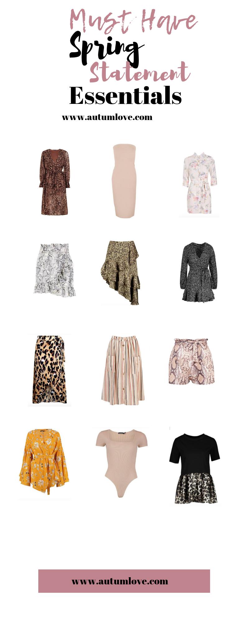 Wardrobe Ideas (1).png