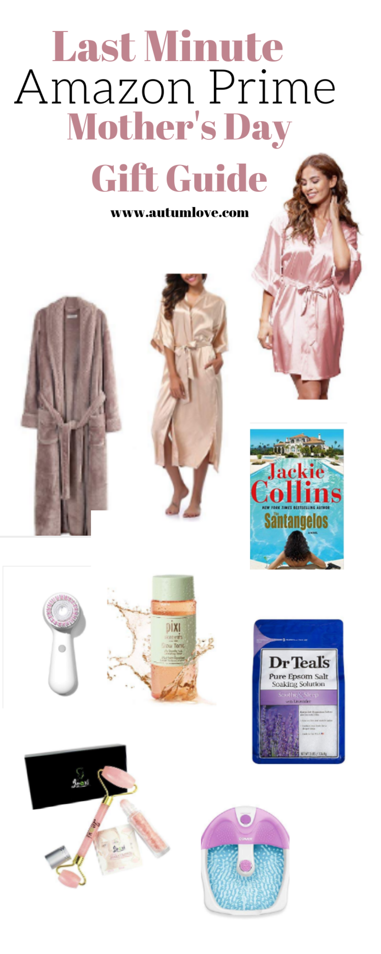 Mothers Day Gift Guide.png