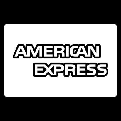 american express sq.jpg