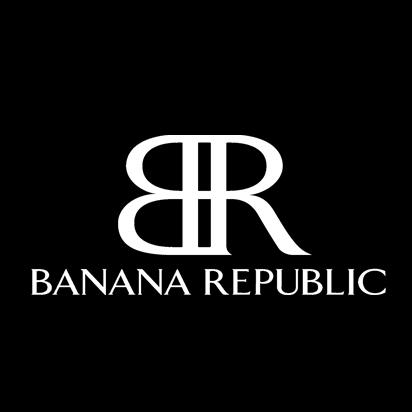 bananna republic sq.jpg