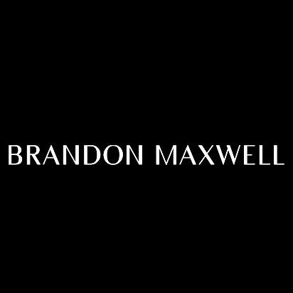 brandon maxwell.jpg