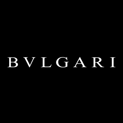bulgari sq.jpg