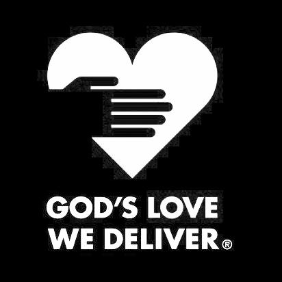 gods love sq.jpg