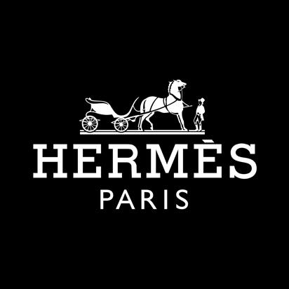 hermes sq.jpg