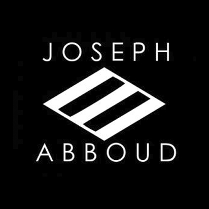 joseph abboud sq.jpg