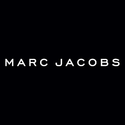 marc jacobs sq.jpg