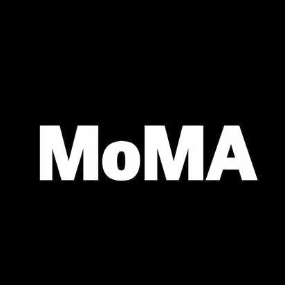 moma sq.jpg