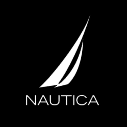nautica sq.jpg