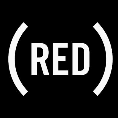 red sq.jpg