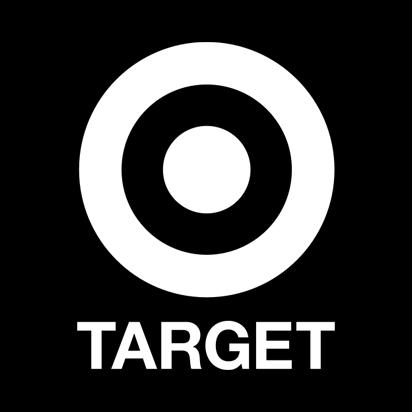 target sq.jpg