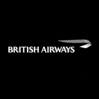british airways sq.jpg