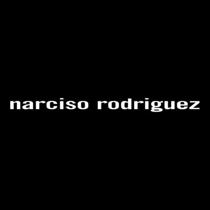 narciso rodriguez sq.jpg