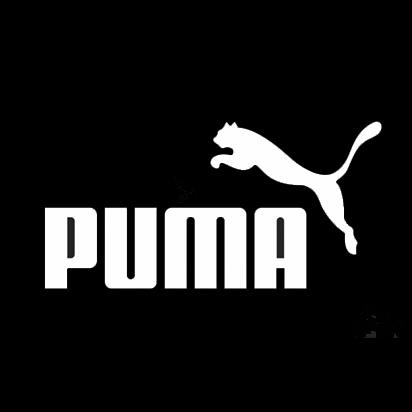 puma sq.jpg