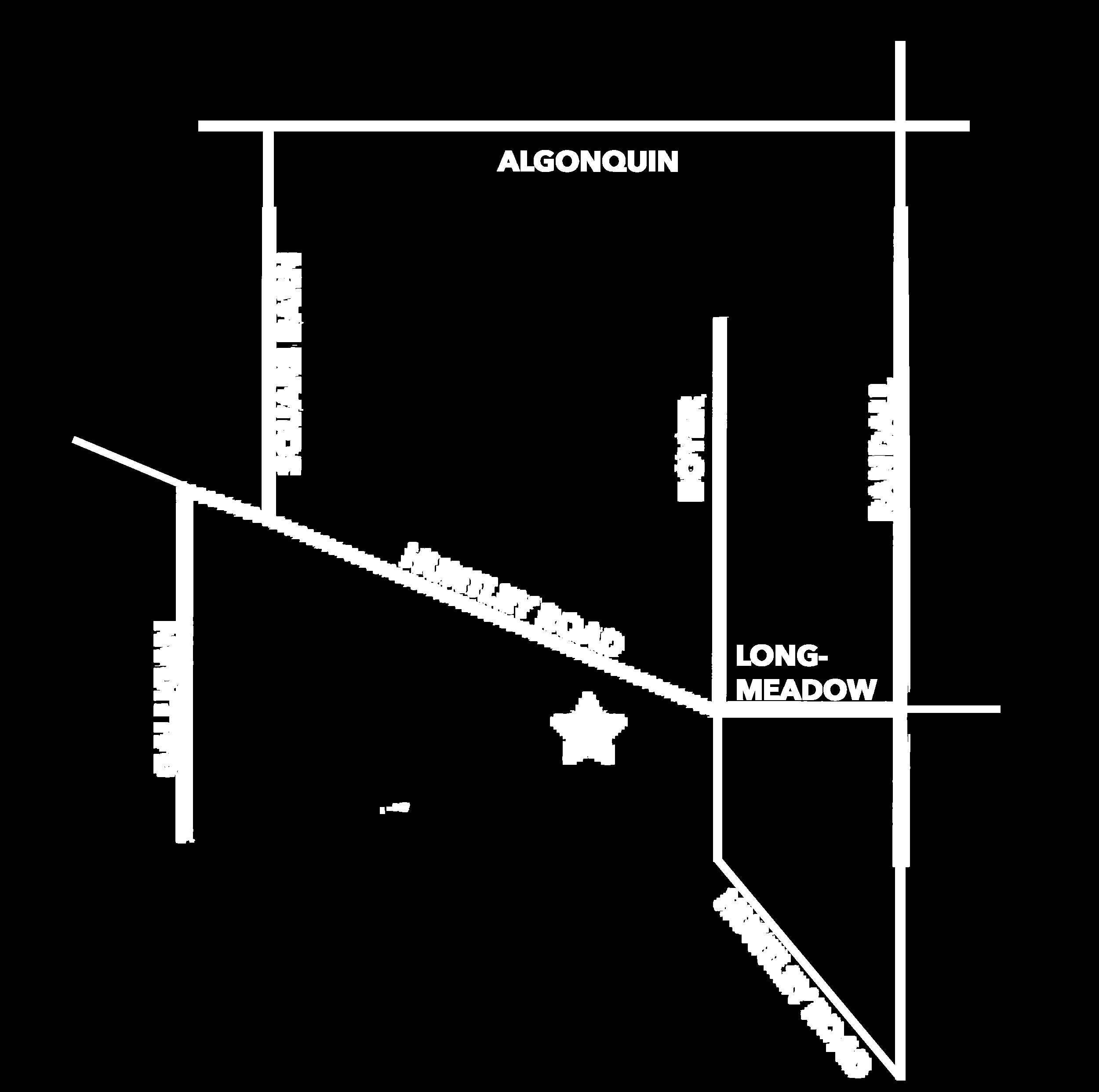 Huntley Map.png