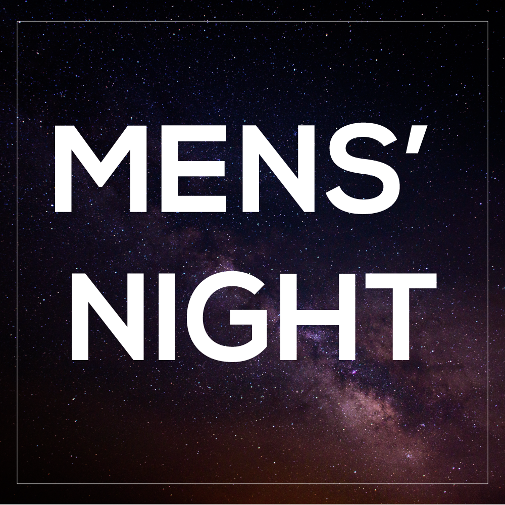 MENS MINISTRY - Whether it's our annual Men's Summer BBQ, Fall Football Watching Night at our church, or a deeper dive into scripture at Men's Night, come hang out and get to know other guys in our community for food and fellowship, and fun.For more information, contact Pat Brennan at pbrennan@willowcreek.org.Upcoming:Monday | Sept. 23 | 7pm | Men's Football Viewing Night | $10 suggested donationJoin the guys (18 years +) for food, fellowship and live football viewing, for the first time at our new church home.
