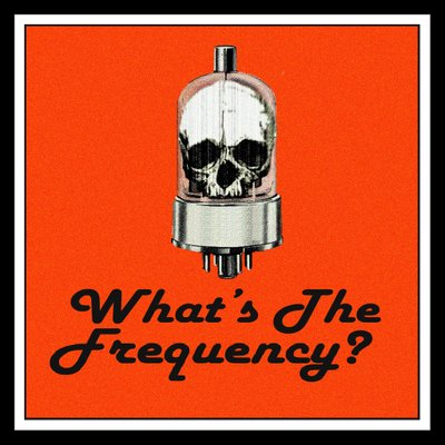 wtfrequency