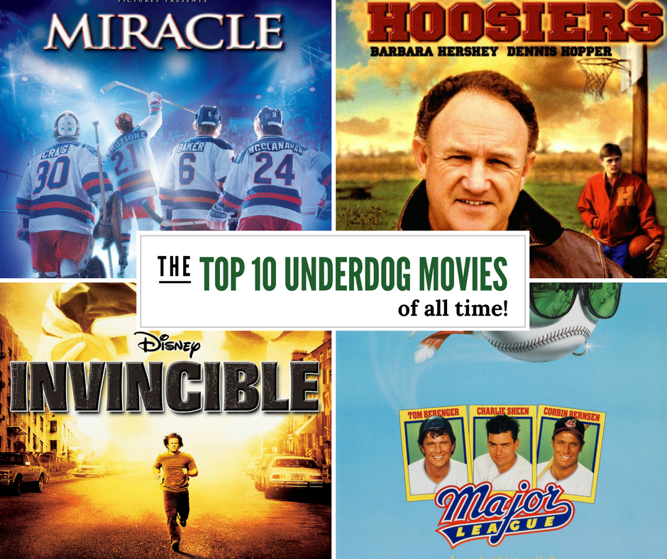 Top 10 underdog movies.png