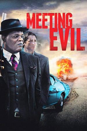 Meeting Evil.jpg