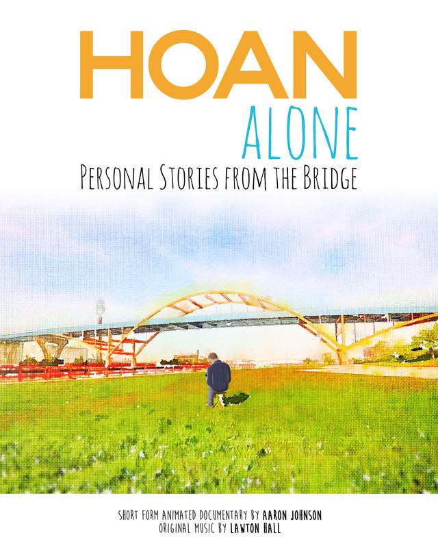 hoan alone.jpg