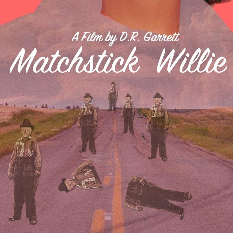 matchstick willie.jpg
