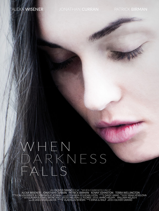 when darkness falls.jpg