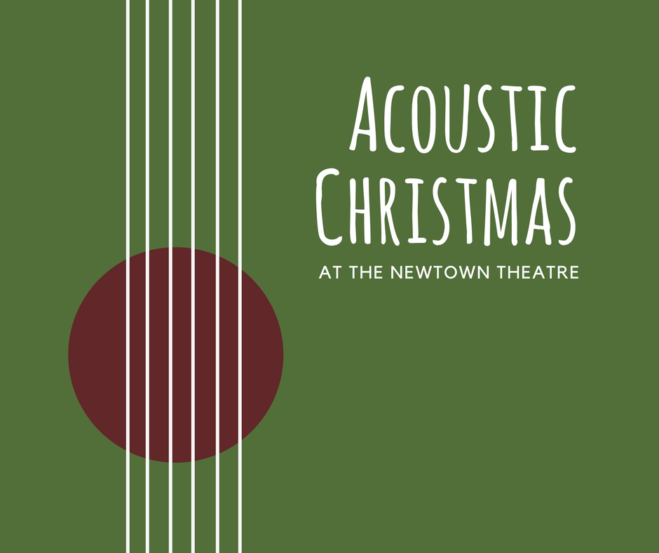 Acoustic Christmas - Facebook - Boostable.png