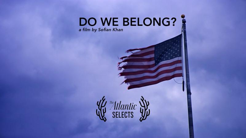 Do we Belong poster.jpg