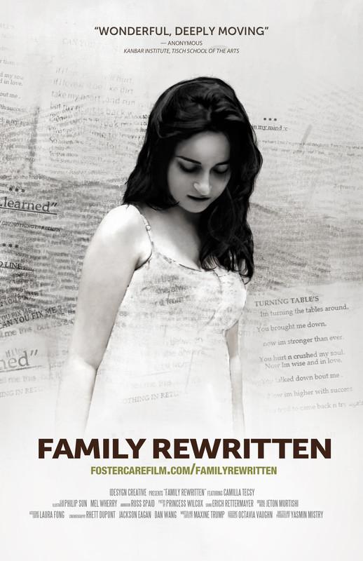 Family Rewritten poster.jpg