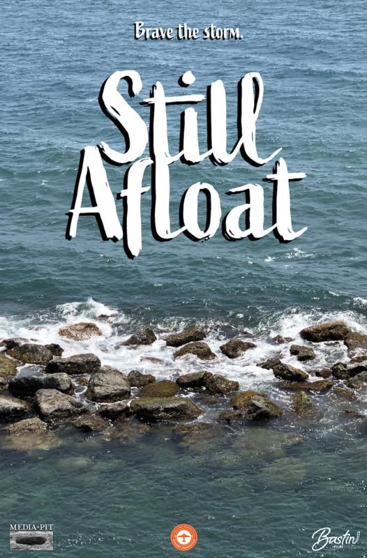 Still Afloat poster.jpg