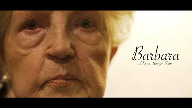 Barbara poster.jpg