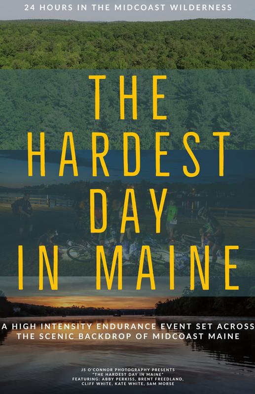 Hardest Day Poster.jpg