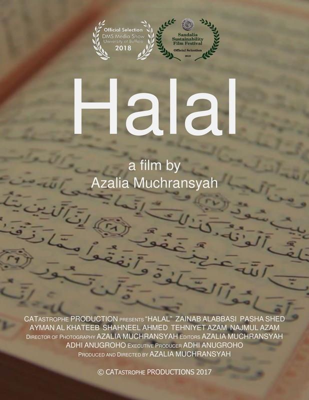 Halal Poster.jpg
