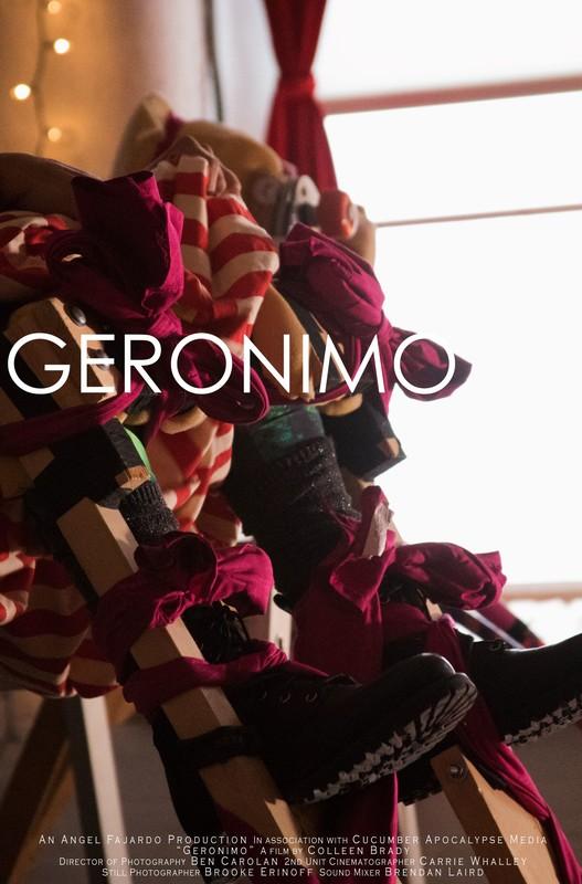 Geronimo Poster.jpg