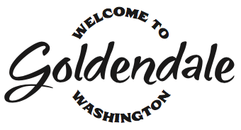 Welcome to Goldendale.png