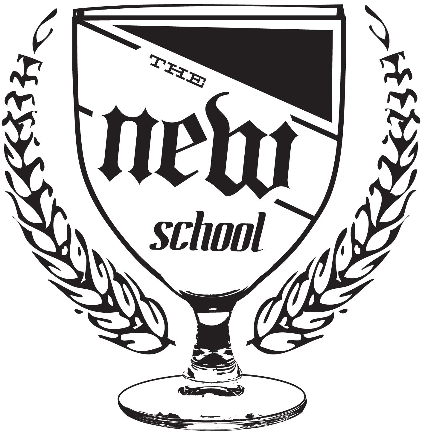 new school.jpg