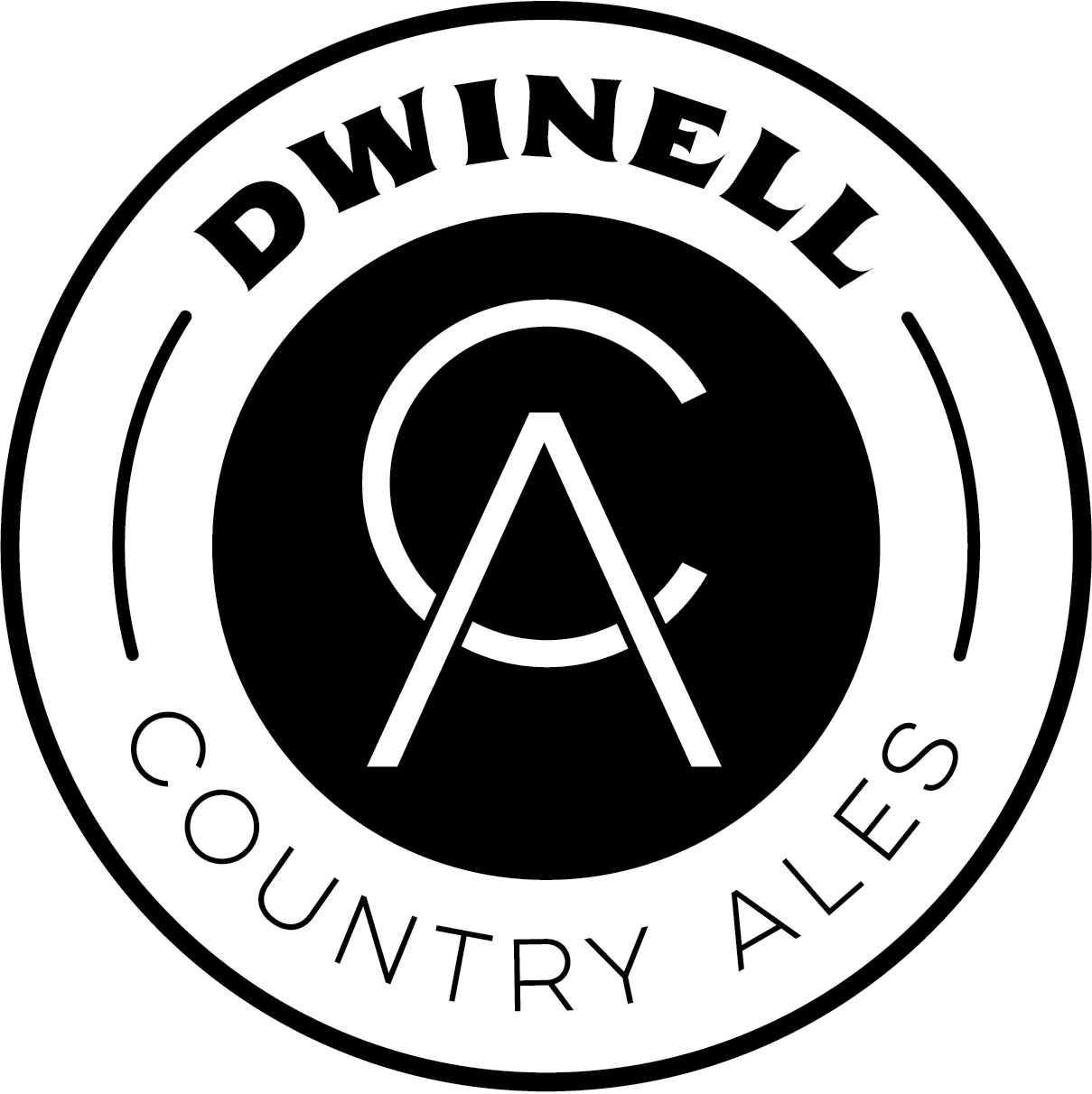 Dwinell - Main Seal Logo.png