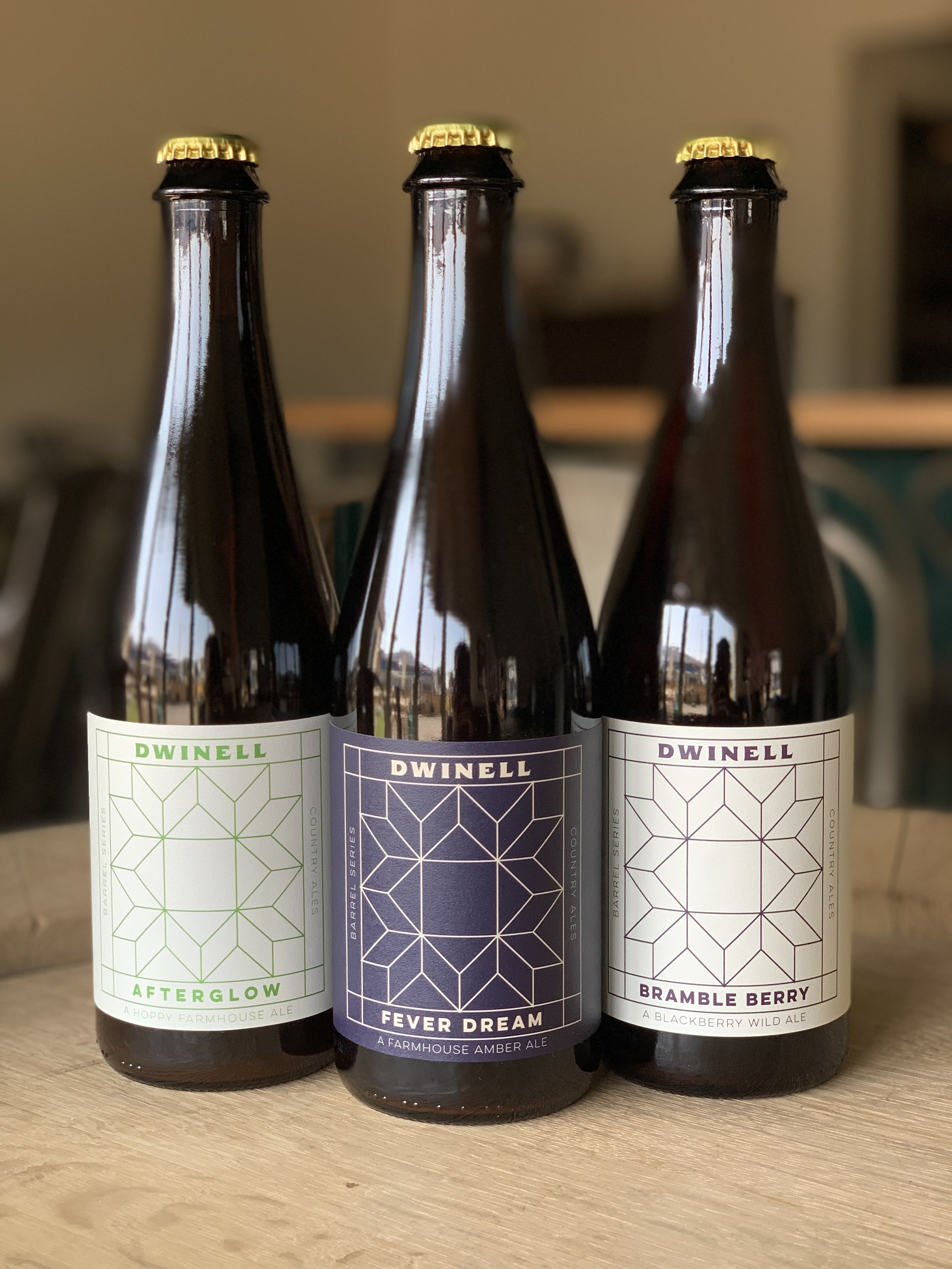 Dwinell - Bottles.jpg