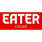 eat chicago logo.jpg