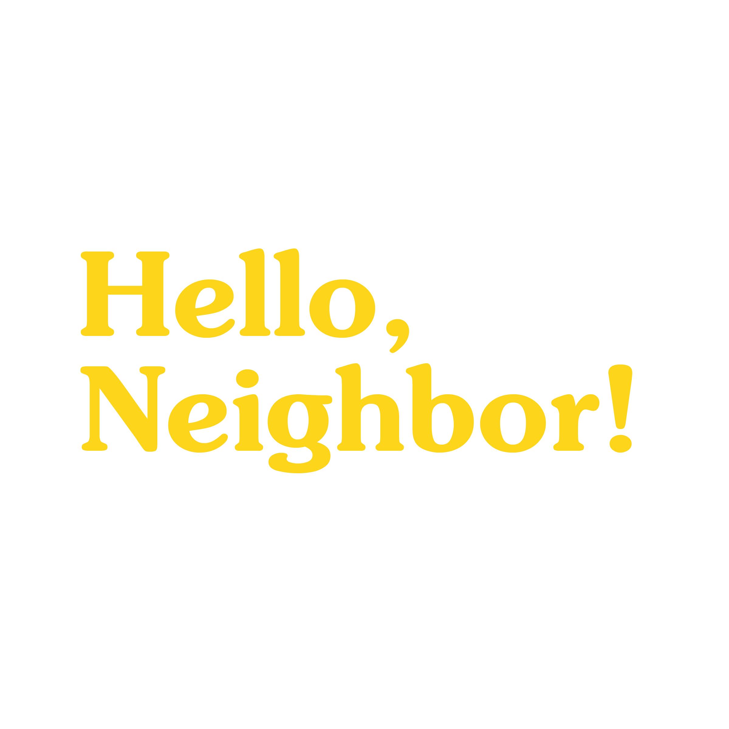 Hello,Neighbor.jpg