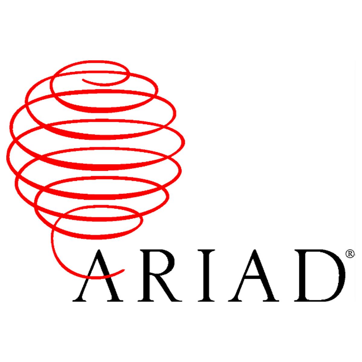 Ariad Sq.jpg