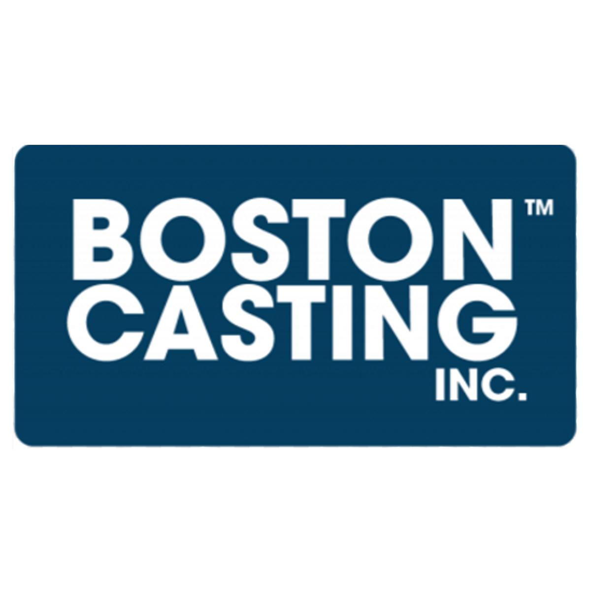 Boston CASting Sq.jpg