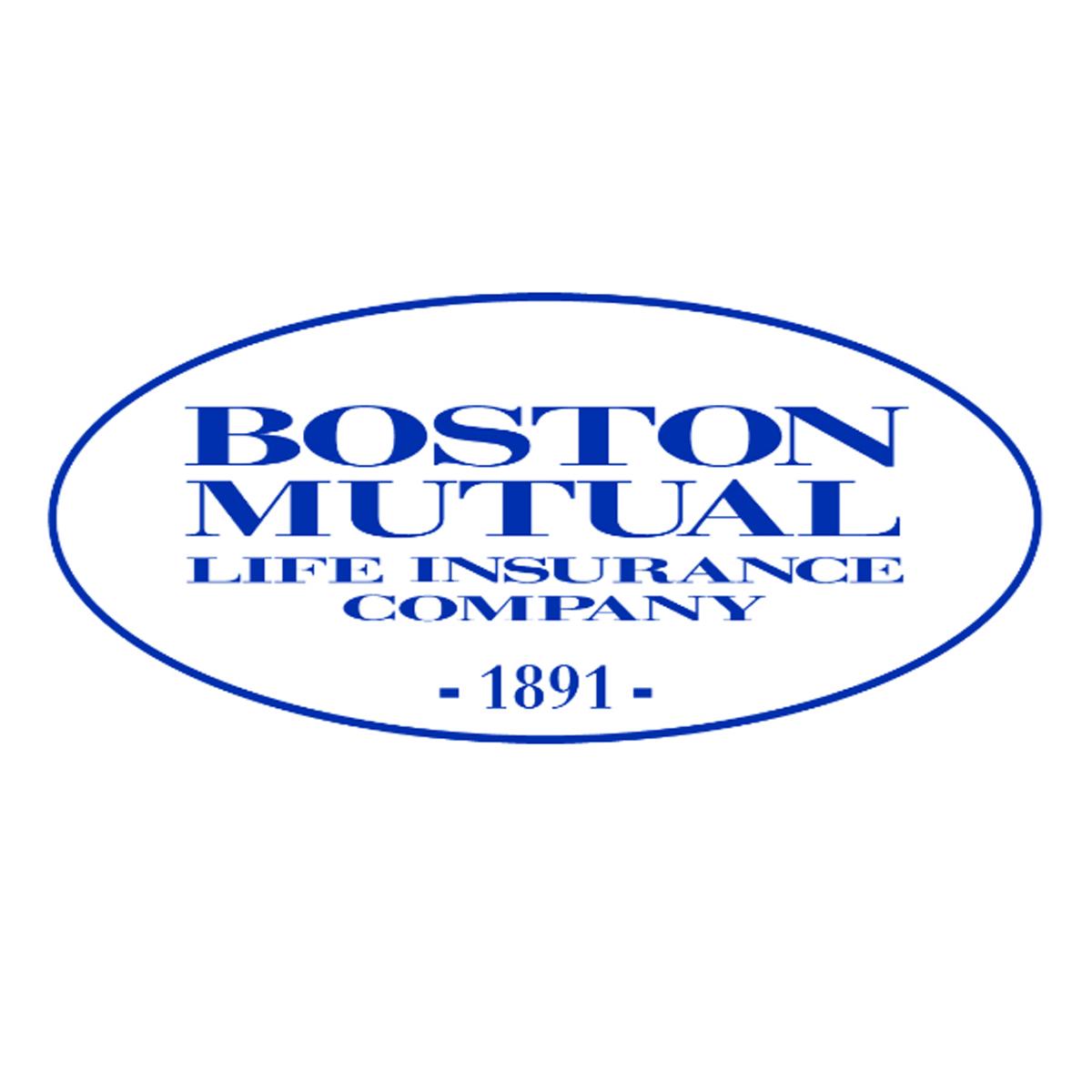 Boston Mutual Sq.jpg