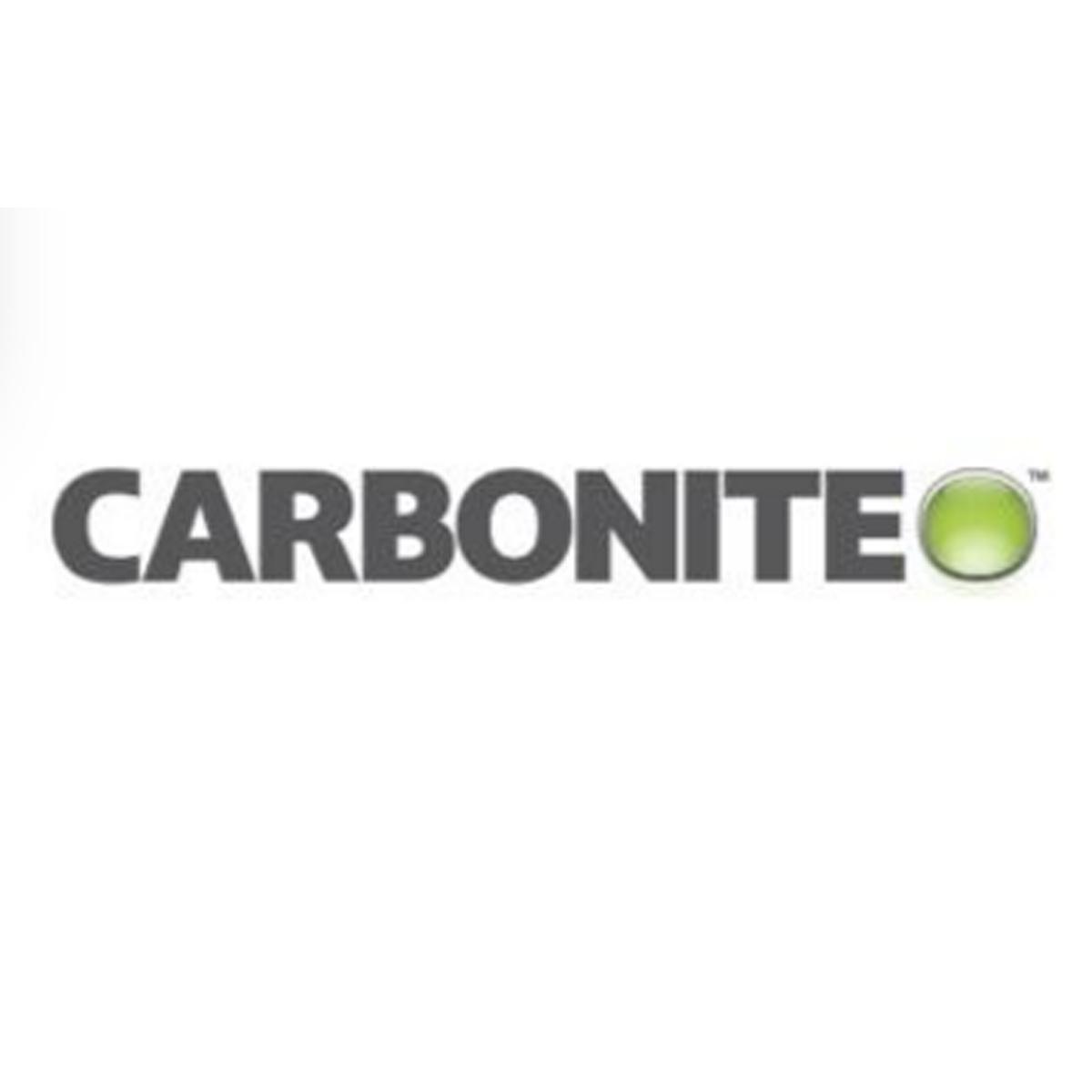 CArbonite Sq.jpg