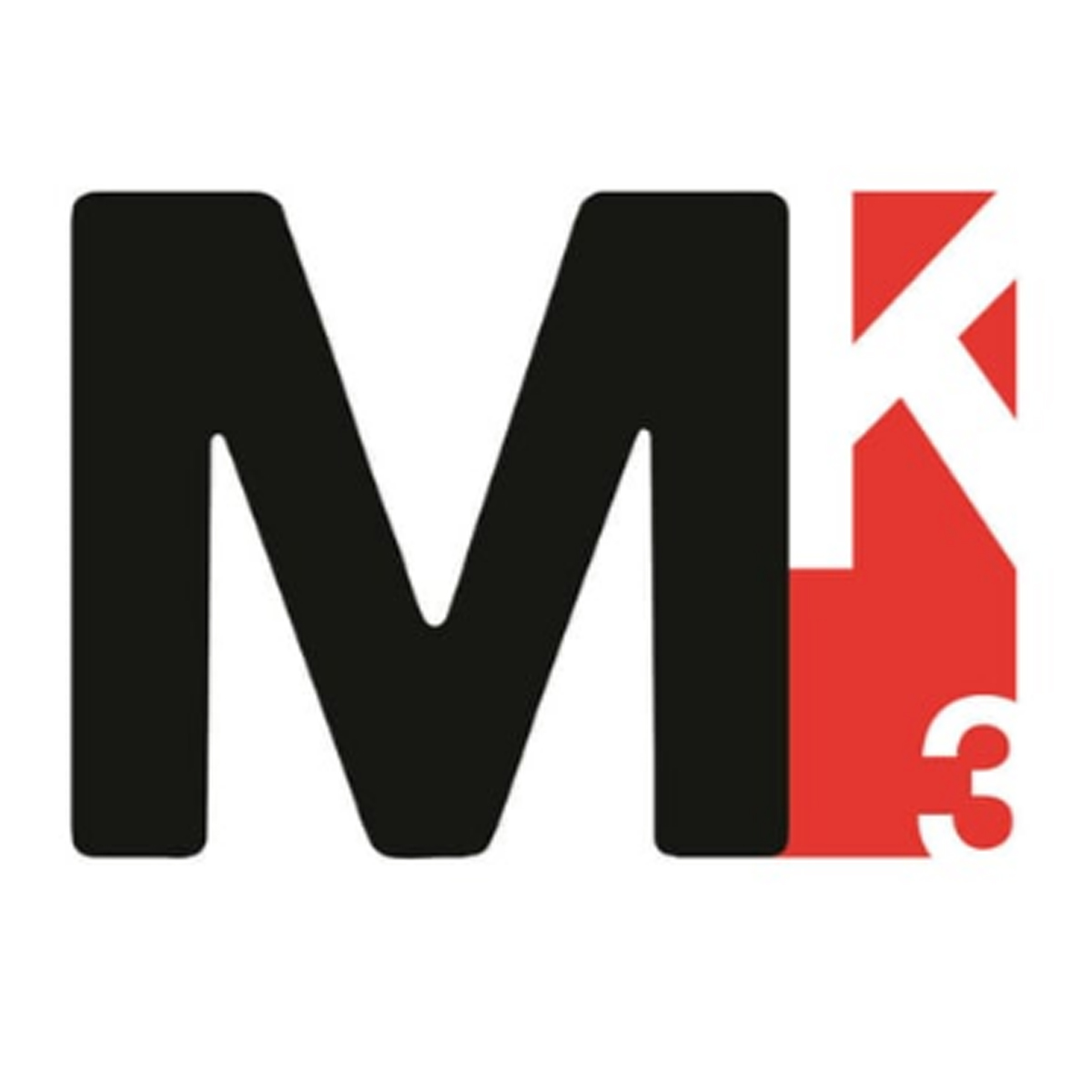 MK3Sq.jpg