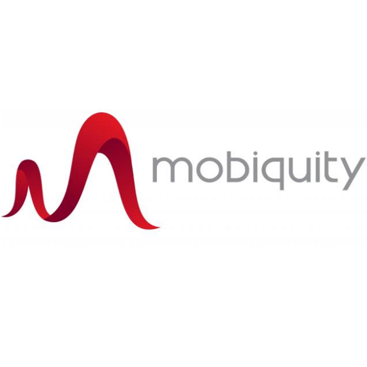 mobiquity Sq.jpg