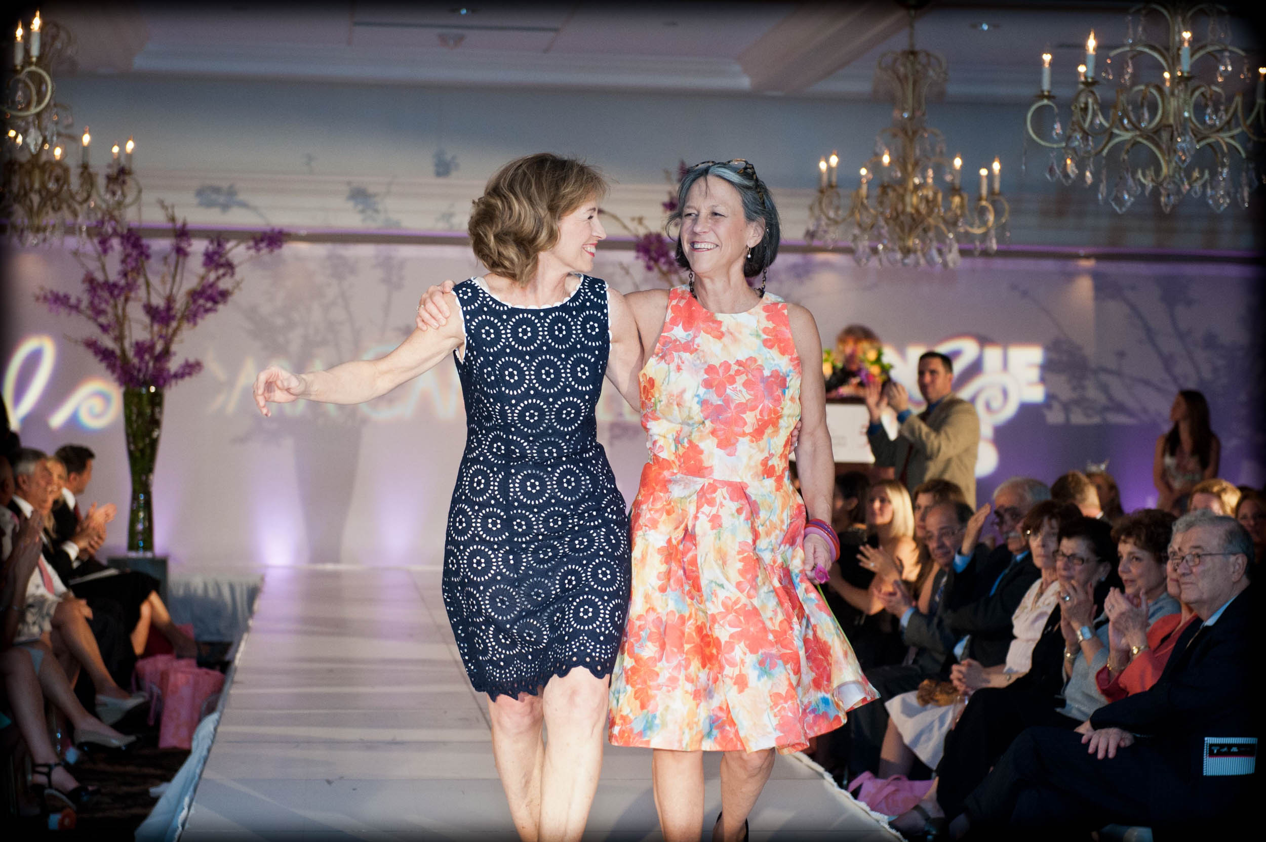 Maura Wayman Photography, Photography, Corporate Photography,Massachusetts, Boston, Metro West, events, Corporate events, Photographer, Functions, Parties, Fundraisers,Fashion show, Wellesley Country Club, Sarah Campbell, St Judes, Dress for a cause, runway, floral,
