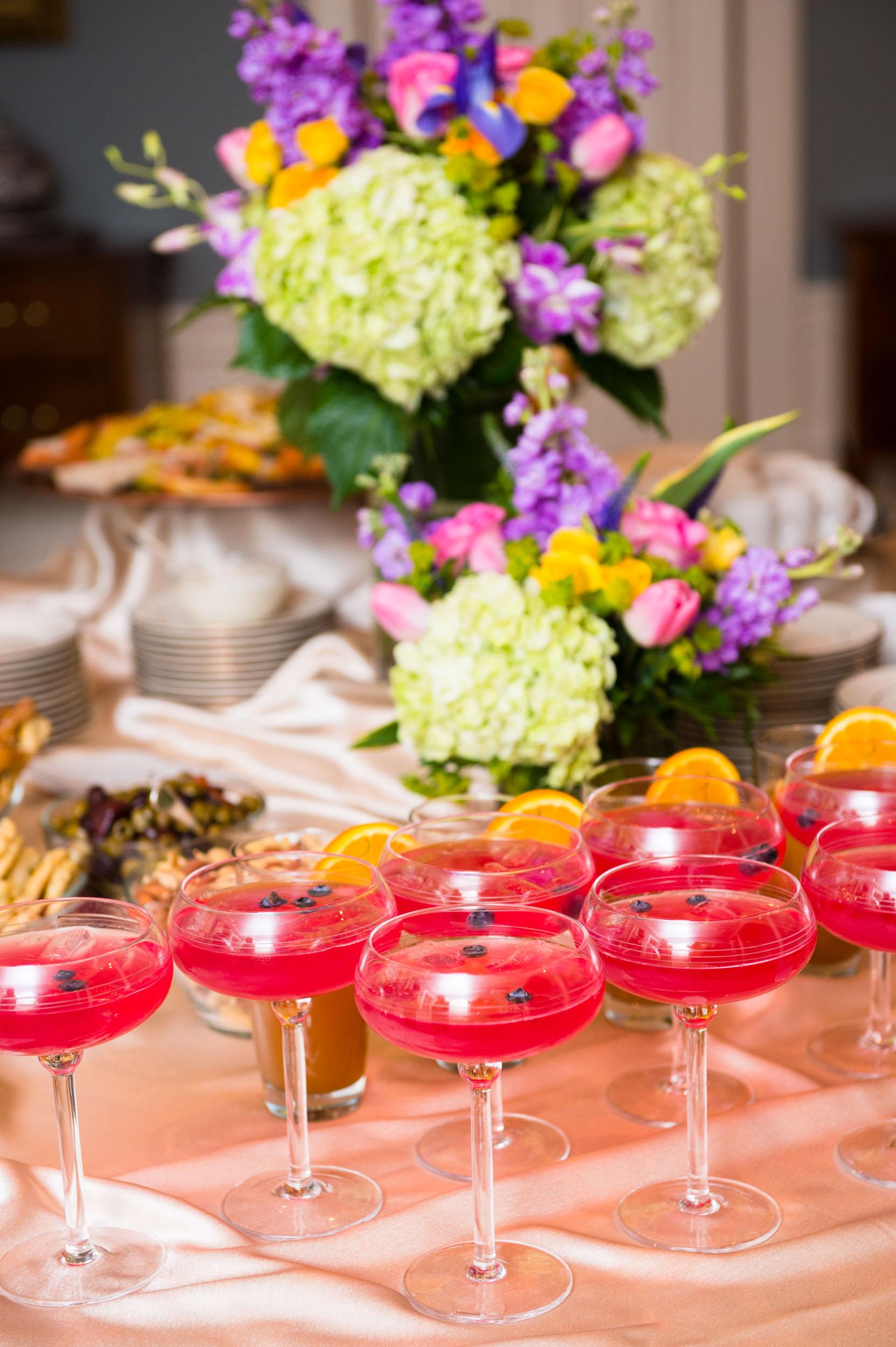 Maura Wayman Photography, Photography, Corporate Photography,Massachusetts, Boston, Metro West, events, Corporate events, Photographer, Functions, Parties, Fundraisers, Lahey, Lahey Health, Party, Drinks,