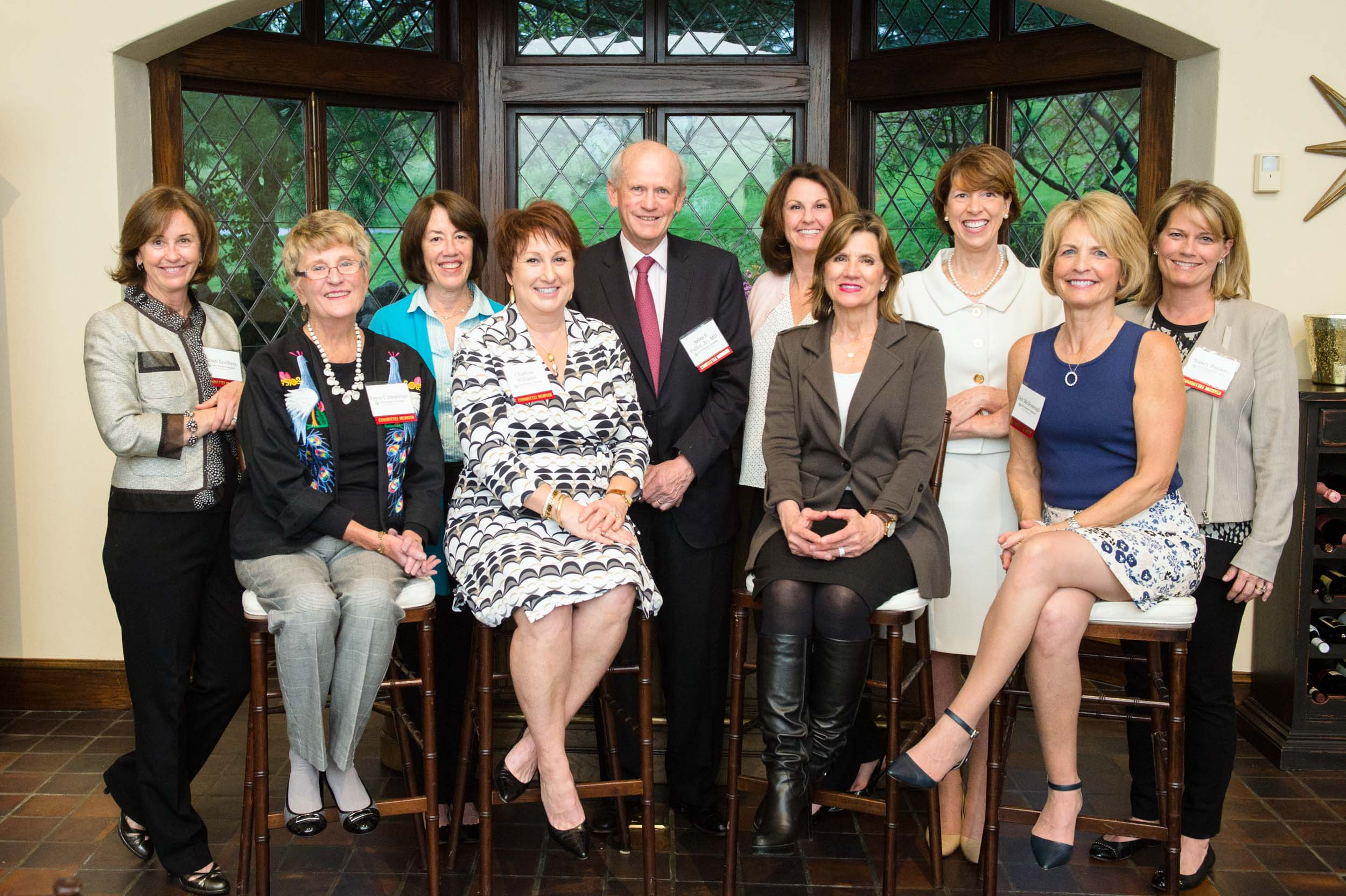 Maura Wayman Photography, Photography, Corporate Photography,Massachusetts, Boston, Metro West, events, Corporate events, Photographer, Functions, Parties, Fundraisers, Lahey Health, Lahey, Winchester, Group picture, team, speakers