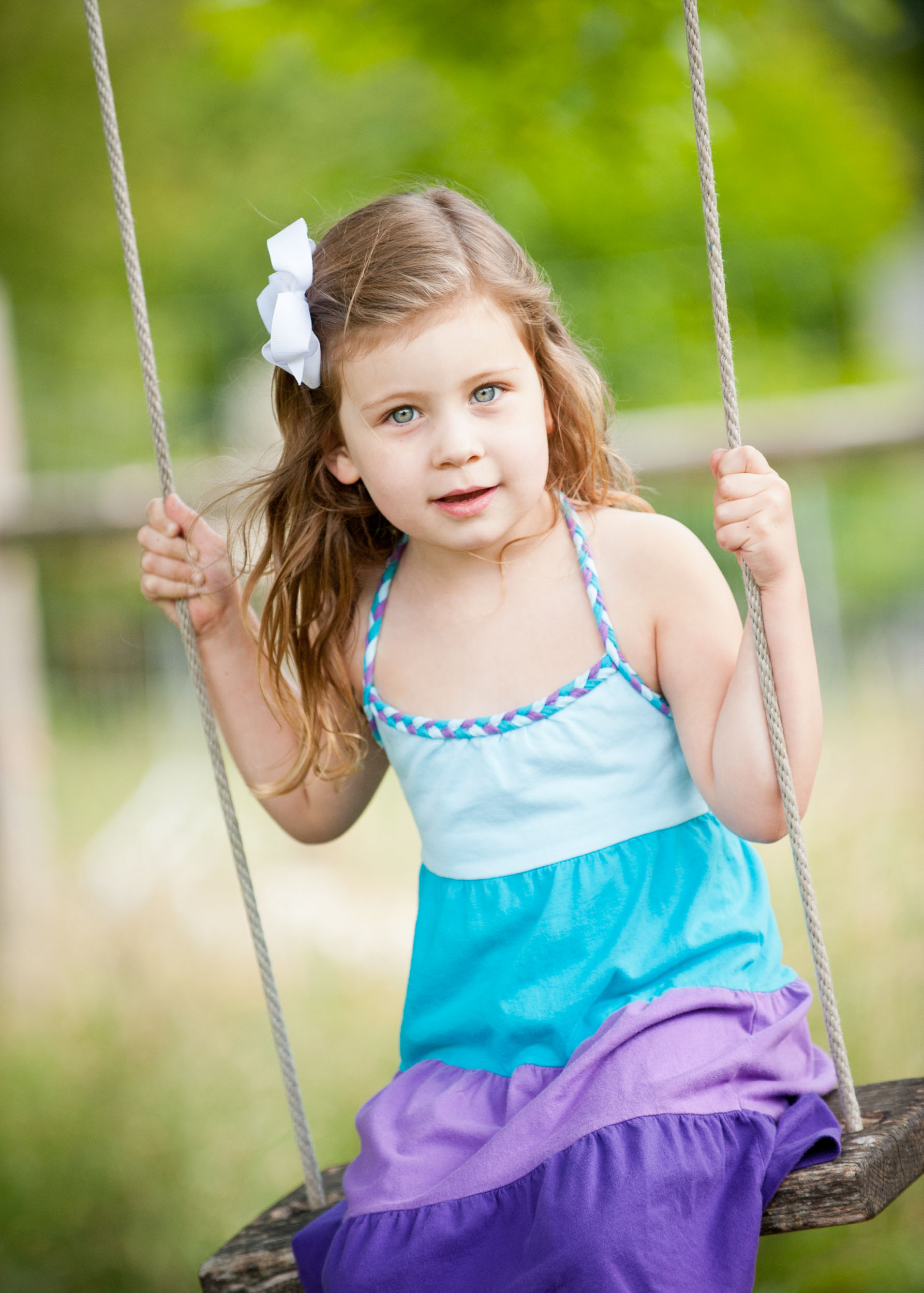 Family 112little_girl_swing-Edit-3.jpg