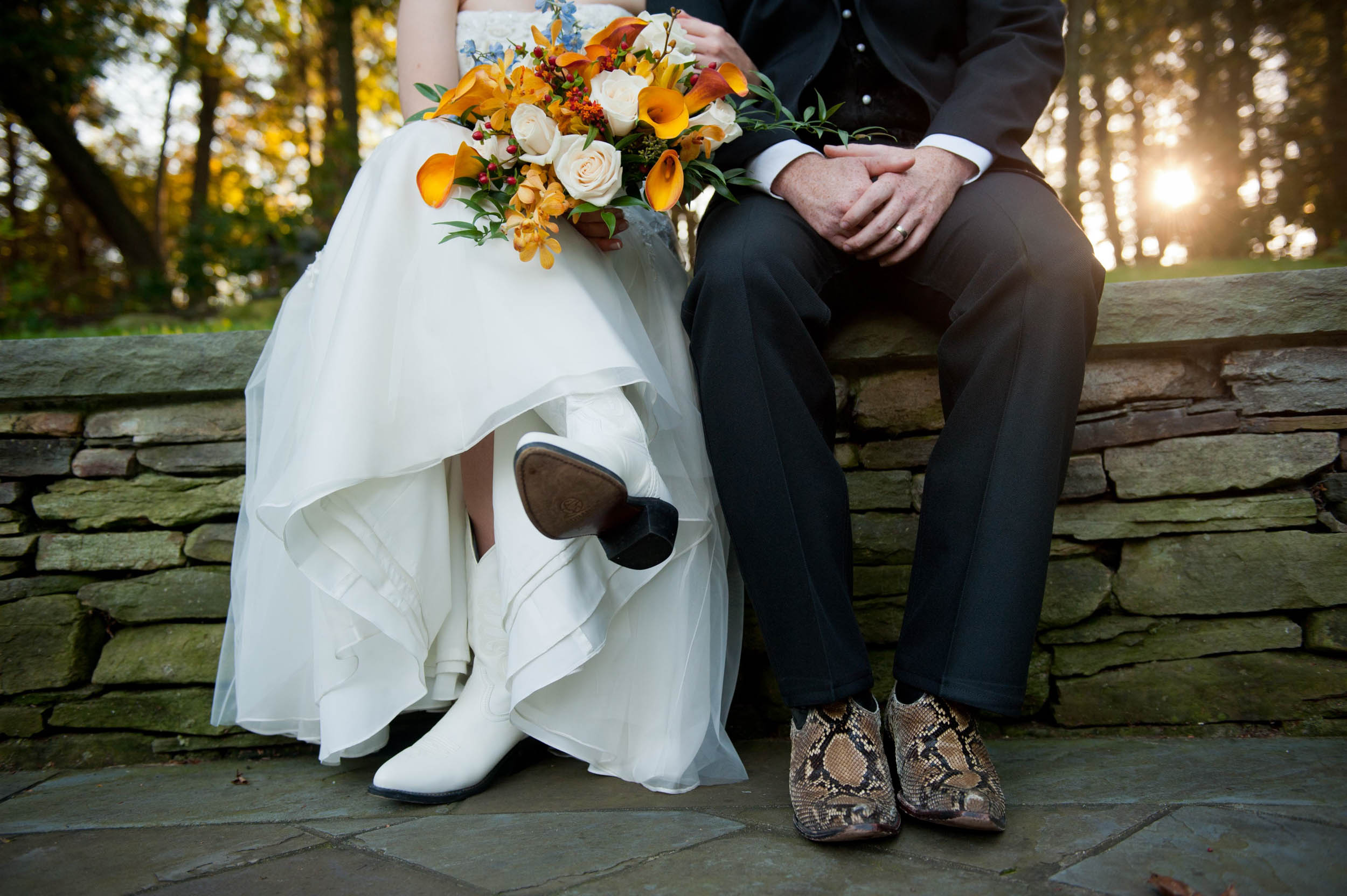 Wedding02MacKnyght-327-2.jpg